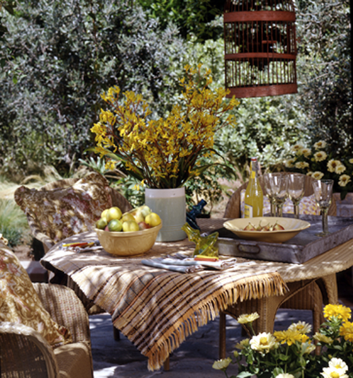 Sandy Koepke Interior Design Portfolio Berkshire Pool House